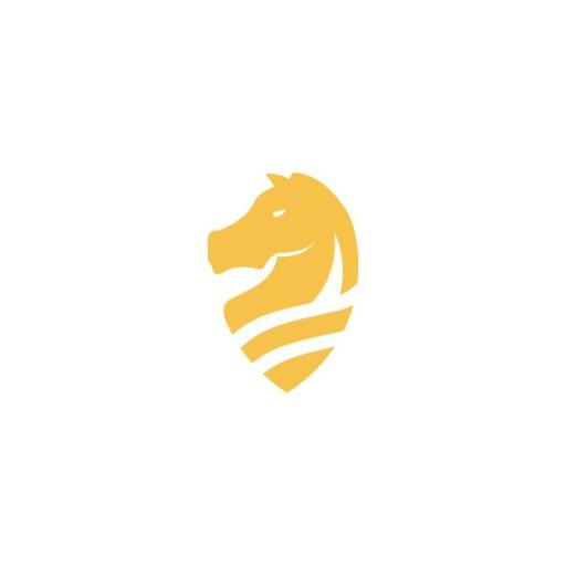 portfolio item, logo, bellaire probate