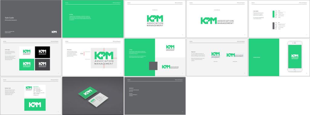 Logo Design Usage Guidelines